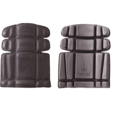 Portwest  Knee Pad Inserts (pair)