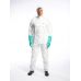 BizTex SMS Coverall (case of 50)