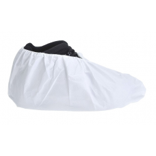 BizTex Microporous Shoe Covers (400 pcs)