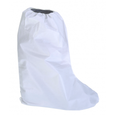 BizTex Microporous Boot Covers (400 pcs)