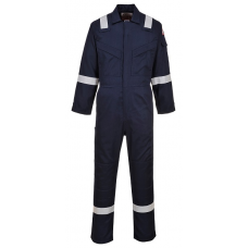 Super Lightweight Anti-Static Coverall
