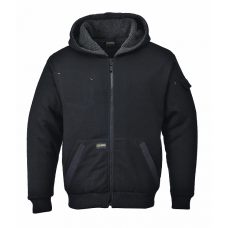 Portwest Pewter Jacket