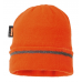 Portwest Reflective Trim Knit Hat Insulatex Lined