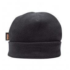 Portwest Fleece Hat Insulatex Lined