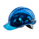 Portwest Peak View Plus Hard Hat - Non-Vented