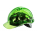 Portwest Peak View Hard Hat - Vented