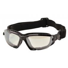 Portwest Levo Glasses