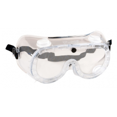 Portwest Indirect Vent Goggles