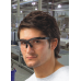 Portwest Wrap Around Glasses