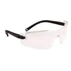Portwest Profile Safety Glasses