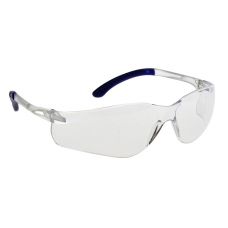 Portwest Pan View Glasses