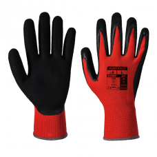 Portwest - Red Cut 1 Gloves