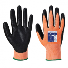 Portwest - Amber Cut 3 Gloves