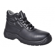 Compositelite Safety Boots