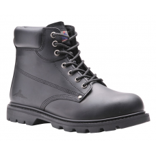 Steelite Welted Safety Boots