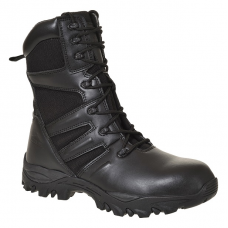 Steelite TaskForce Boot