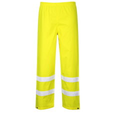 Hi-Vis Traffic Pants