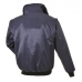 Portwest Pilot Jacket