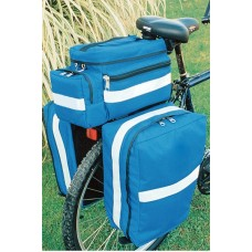 AED Individual Pannier (Right Side)