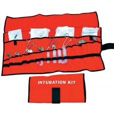 Intubation Kit