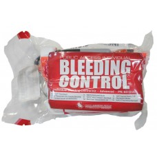 ASK-440 ADVANCED LEVEL BLEEDING CONTROL KIT