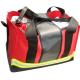 M/S AB MILWAUKEE STRAP HOSE & ACCESSORY BAG