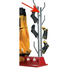 Ram Air Boot Drying Tree Accessory