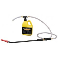 Ram Air DECON-1 Multi-Use Decon Sprayer