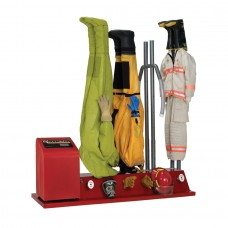 Ram Air 4-Unit Special-Ops Gear Dryer