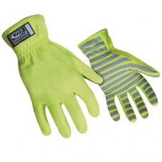 Ringers Hi-Viz Traffic Control Gloves