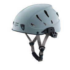 Camp Safety Armour Work Helmet