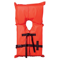 Kent Type II Children's Life Jacket