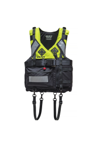 Kent Swift Water Rescue Vest