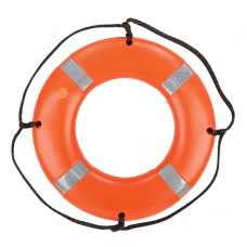 Kent Ring Buoy 24 inch