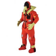Kent Universal Immersion Suit
