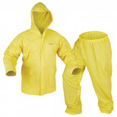 Kent PVC Rainsuit