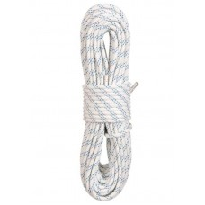 New England Ropes KM III - White