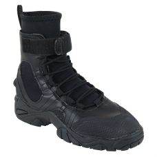 NRS Kodiak Workboot  Wetshoe