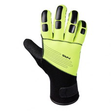 NRS Reactor Water Rescue Glove