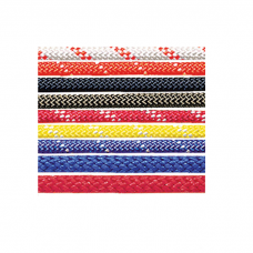 "PMI Hudson Classic Professional Static Rope 1/2"" (12.5MM)"