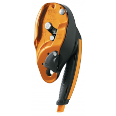 Petzl I'D S Self-Braking Descent Device Small