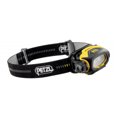 Petzl PIXA Headlamps