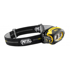 E78CHB2 PIXA 3 HEAD LAMP (#C0C0C0) +$79.95