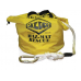 SKEDCO Shuttle Sked® Kit In Yellow Bag