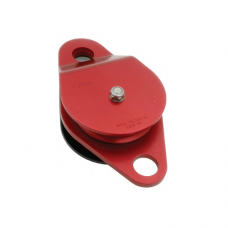 Skedco Rescue Hauler Companion Pulley