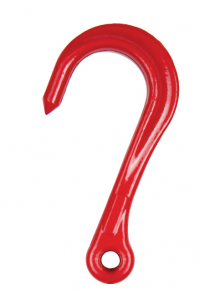 Crosby Firefighter Anchor Hook