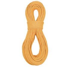 Sterling SearchLite Search Rope 7.5 MM