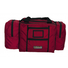 DGB15129-R Red (#800000)