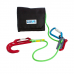 RNR GT Hook Firefighter Bailout Systems