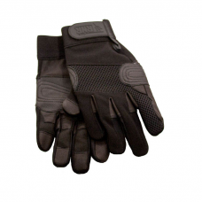 RNR Rope Master Tactical Gloves